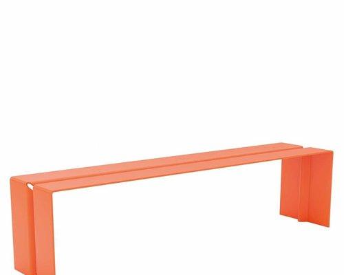 The Bench| Tuinbank
