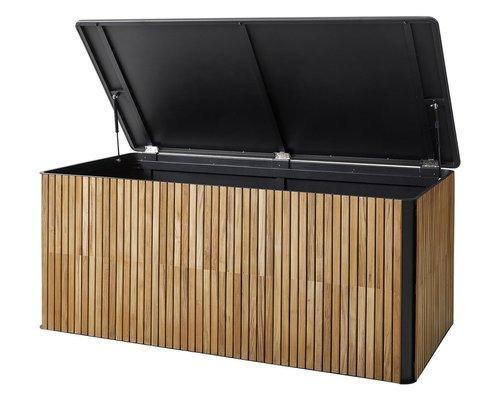 Kussen opberg box | Large