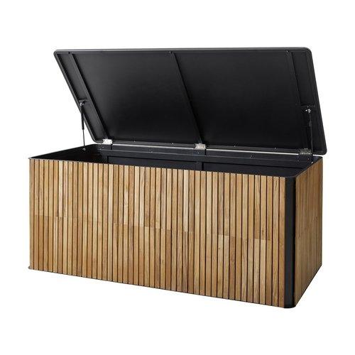 Cane-Line Kussen opberg box | Large