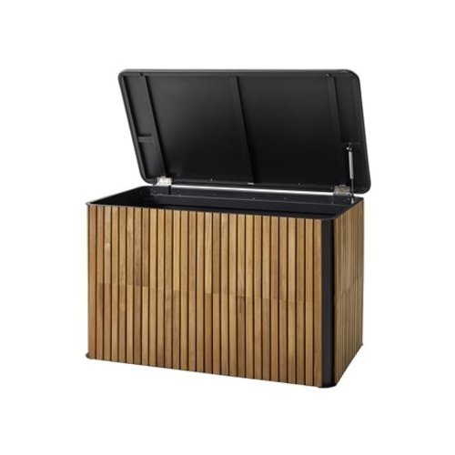 Cane-Line Kussen opberg box | Small