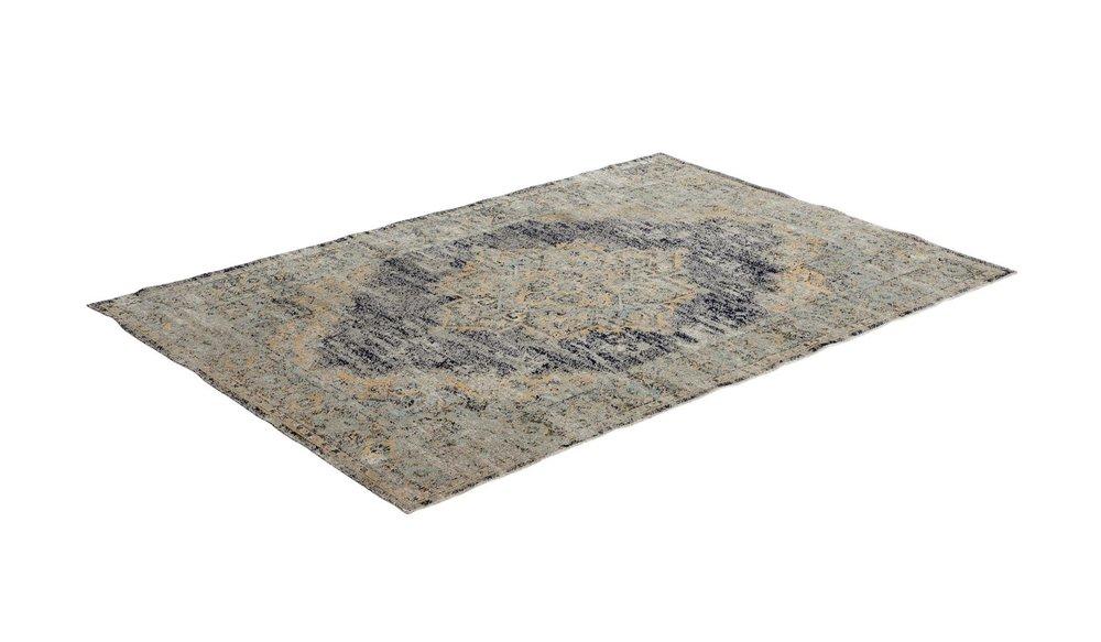 Amarante Buiten vloerkleed | 160x230