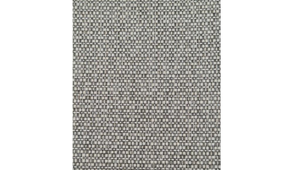 Stockholm Armleuning  | Mat Royal Grey Frame