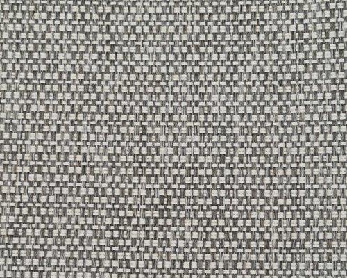 Evora /Kota  Armleuning  | Mat Royal Grey Frame