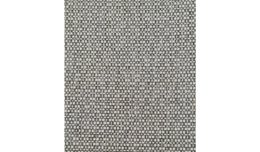 Portofino Armleuning    Mat Wit Frame