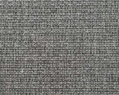 Stockholm Sofaset   Met alusheet   Mat Royal Grey Frame