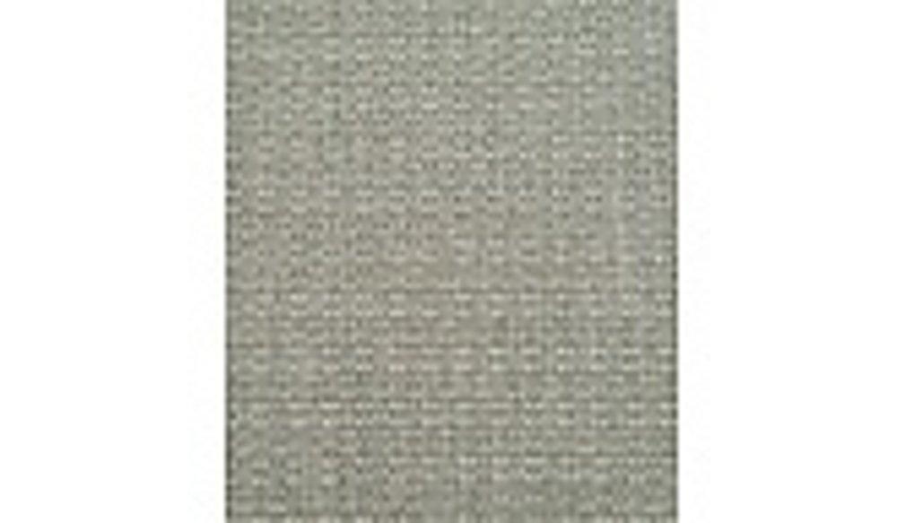 Siena Loungeset | Mat Royal GreyFrame