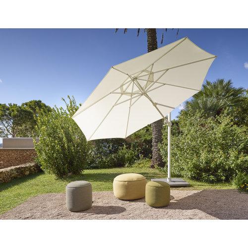 Jardinico  Parasols Antego Parasol ø350 rond
