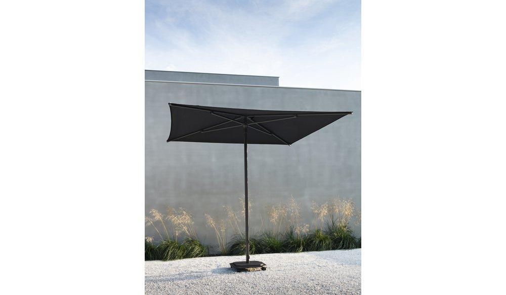 Jardinico JCP.1 serie Parasol | Diverse maten