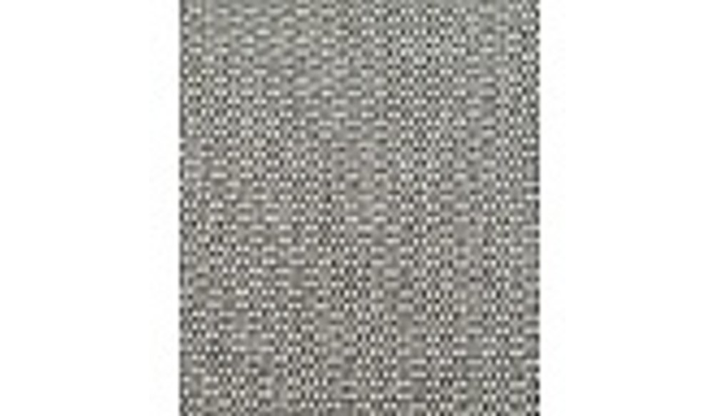 Siena Loungeset | Mat Royal Grey Frame