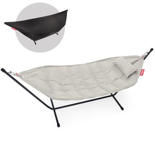 Fatboy Hangmat Headdemock | Sunbrella Mist