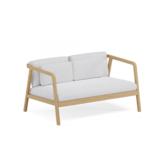 Jardinico   Loungebank Flexx | 2 seater