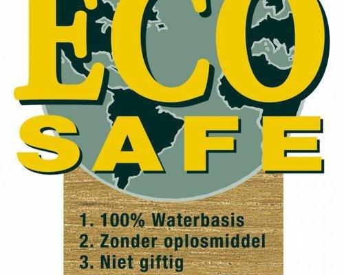 Teak Hardhout Protector