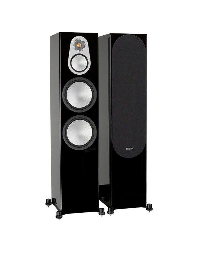 Monitor Audio Silver 6G - 500