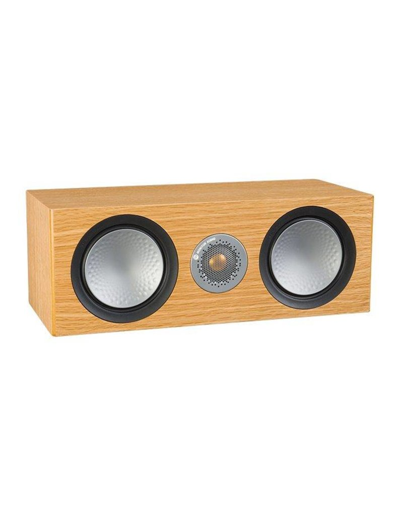 Monitor Audio Silver 6G - C150