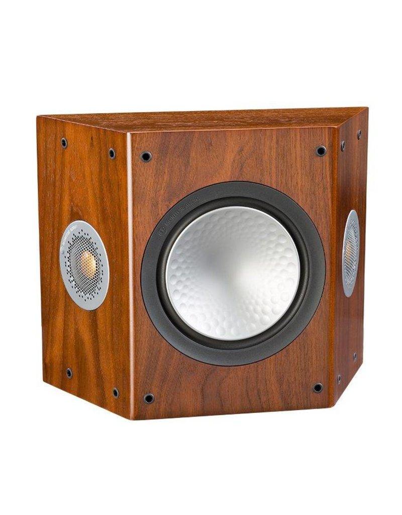Monitor Audio Silver 6G - FX