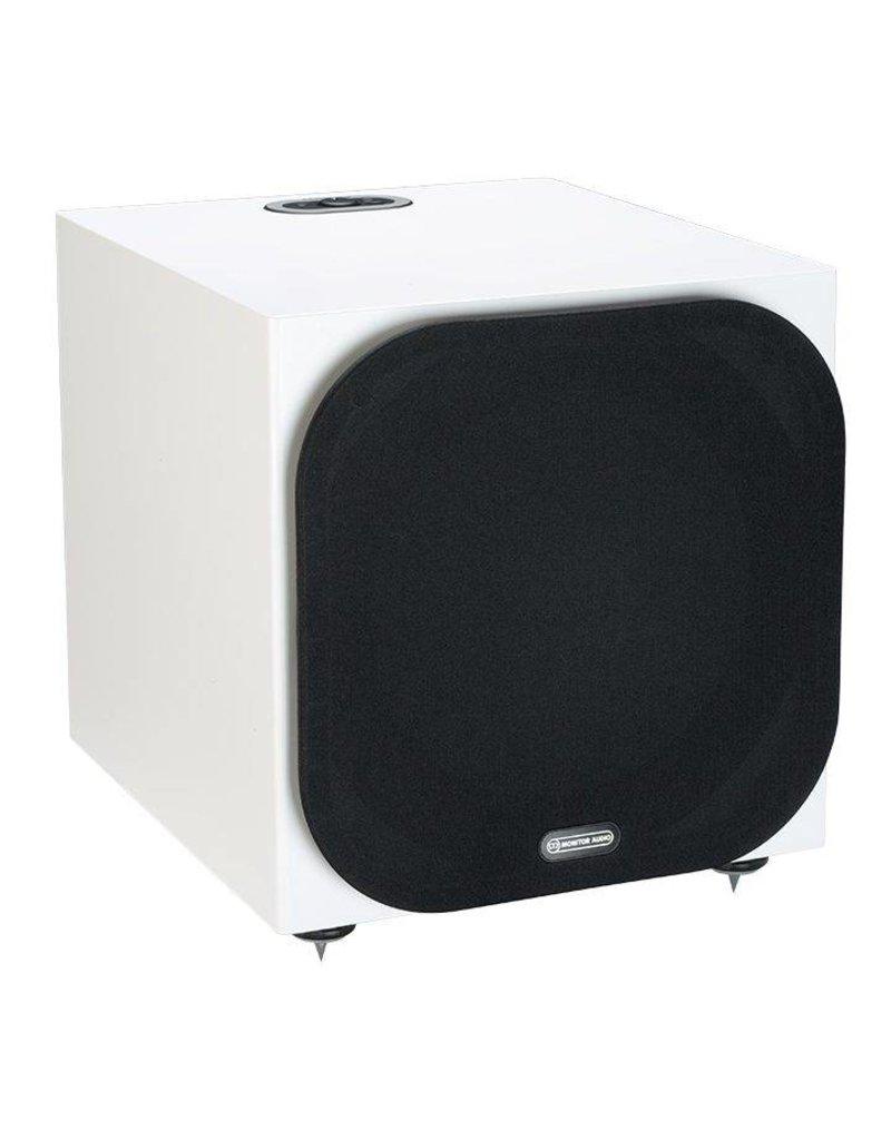 Monitor Audio Silver 6G - W12