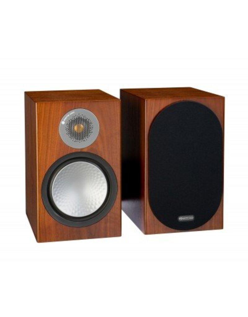 Monitor Audio Silver 6G - 100