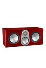 Monitor Audio Silver 6G - C350