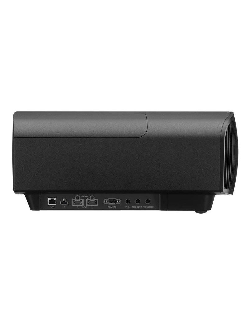 Sony VPL VW270ES