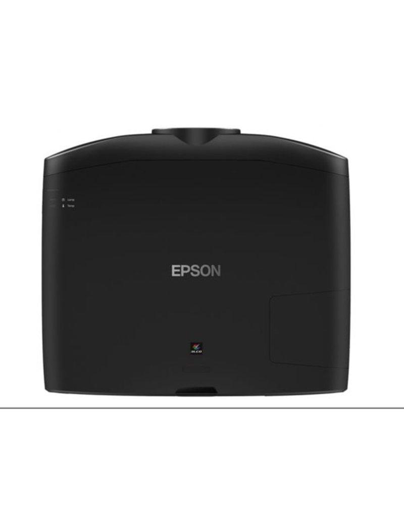 Epson EH-TW9300 mit 4K und HDR Darstellung in der XODIAC Edition