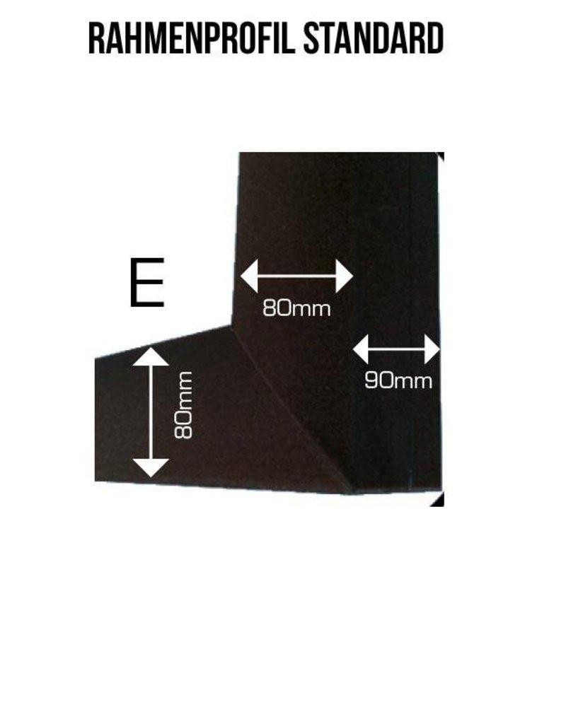 XODIAC Standard Akustik