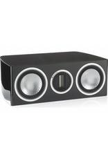 Monitor Audio Gold C150