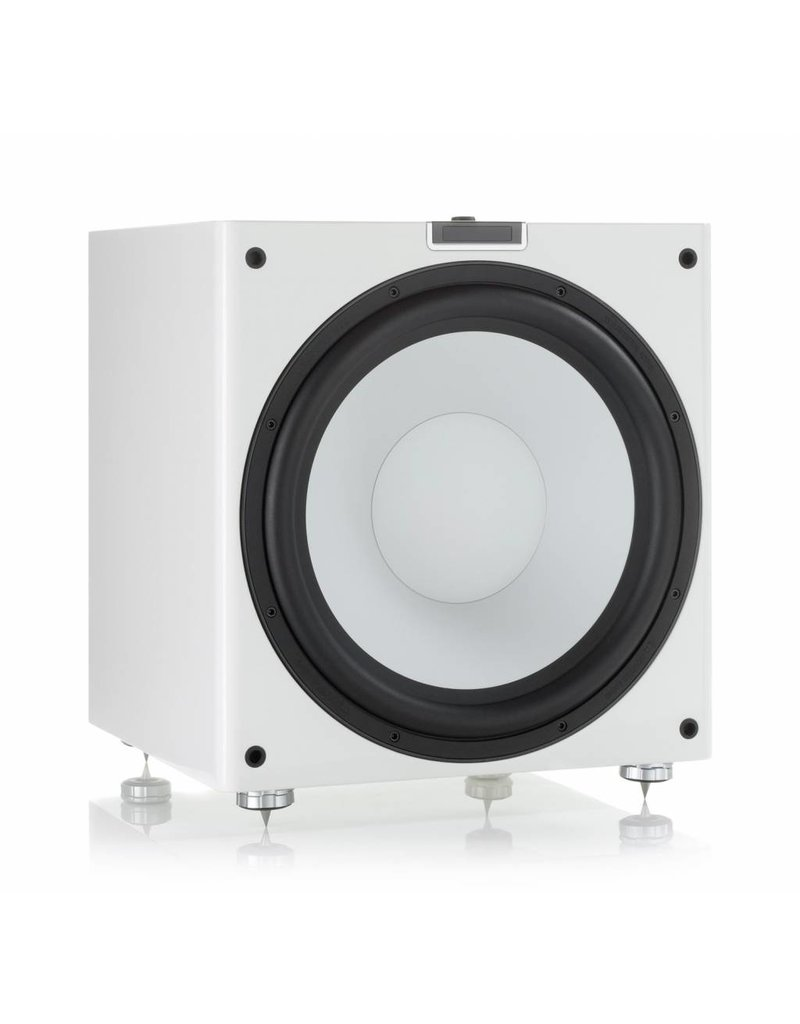 Monitor Audio Gold W15 Subwoofer