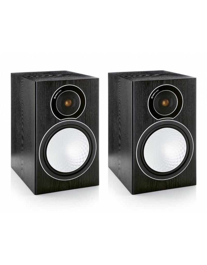 Monitor Audio  Silver 2 Ausstellungsstück