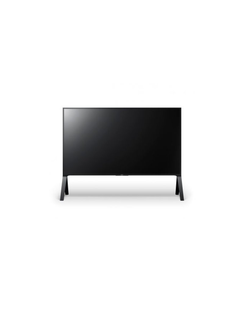 Sony FWD-100ZD9501 4K Ultra HD HDR Backlight Master Drive