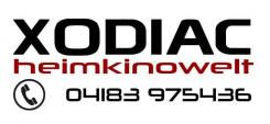 XODIAC Heimkinowelt GmbH Fachhändler für Hamburg