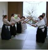 Enso Martial Arts Shop Suburi Bokken