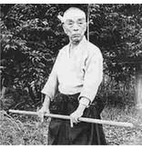 Enso Martial Arts Shop Japanese White Oak Bo Staff