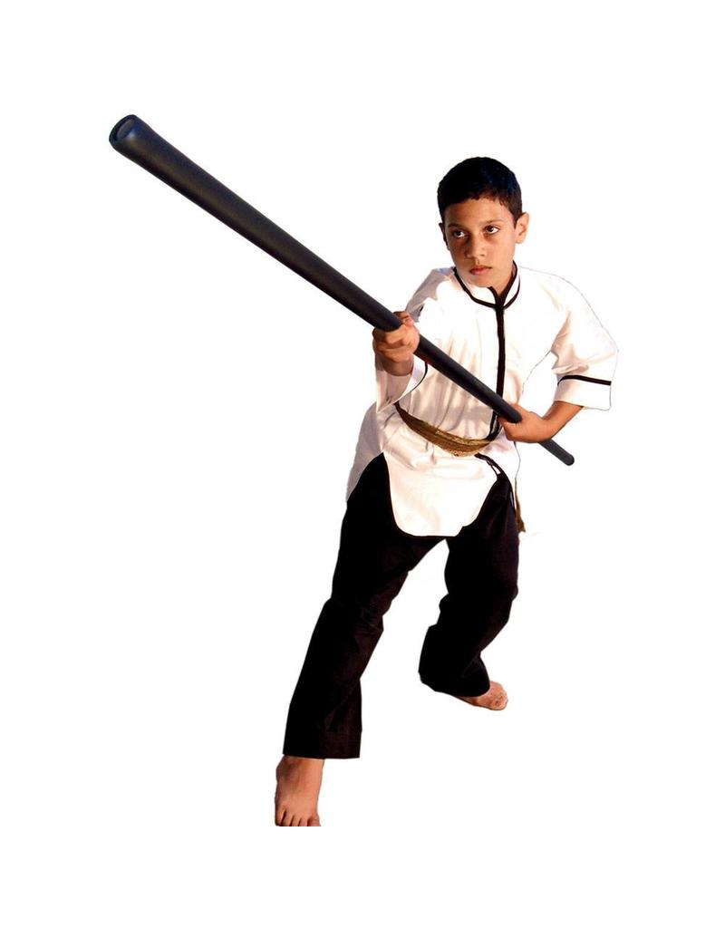 Enso Martial Arts Shop Foam Bo Staff