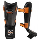 Probox Pro Box MMA Shin Guards