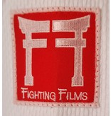 Fighting Films Fighting Films Judo Gi - Red Label