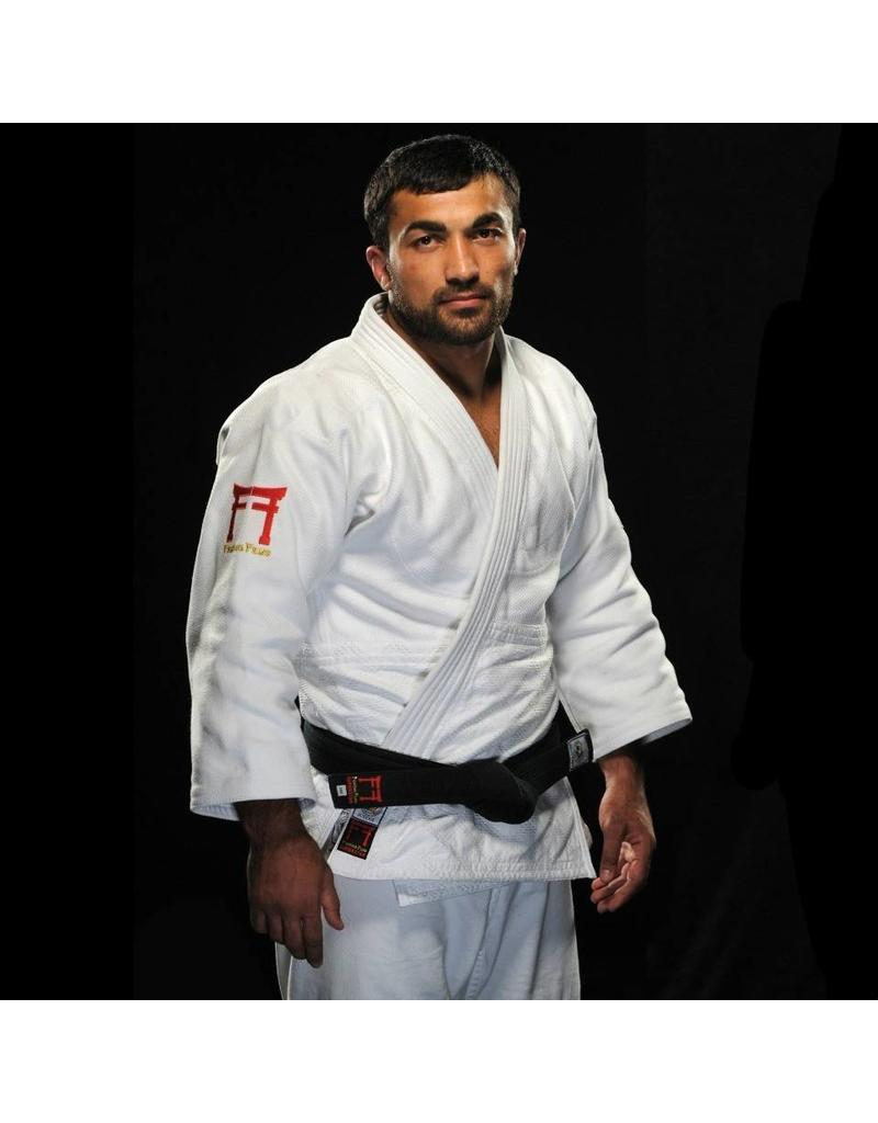 Fighting Films Judo Gi IJF approved - S star 750