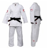 Fighting Films Fighting Films Judo Gi IJF approved - S.star 750