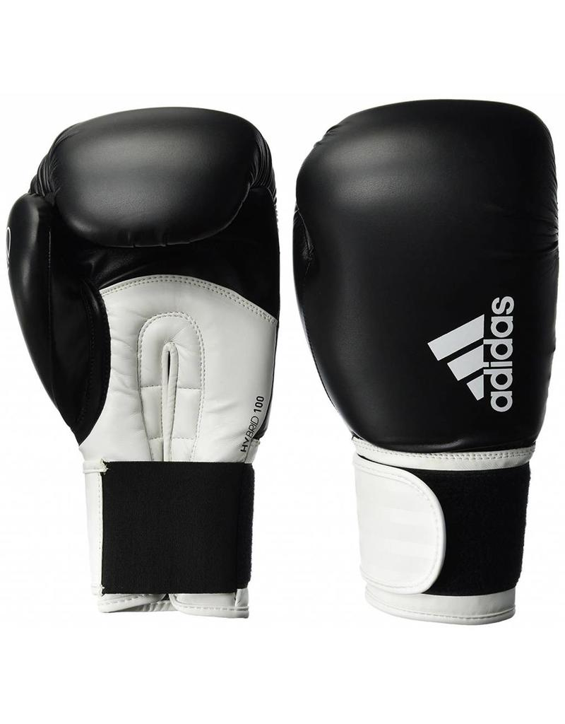 Adidas Boxing Super Inner Gloves