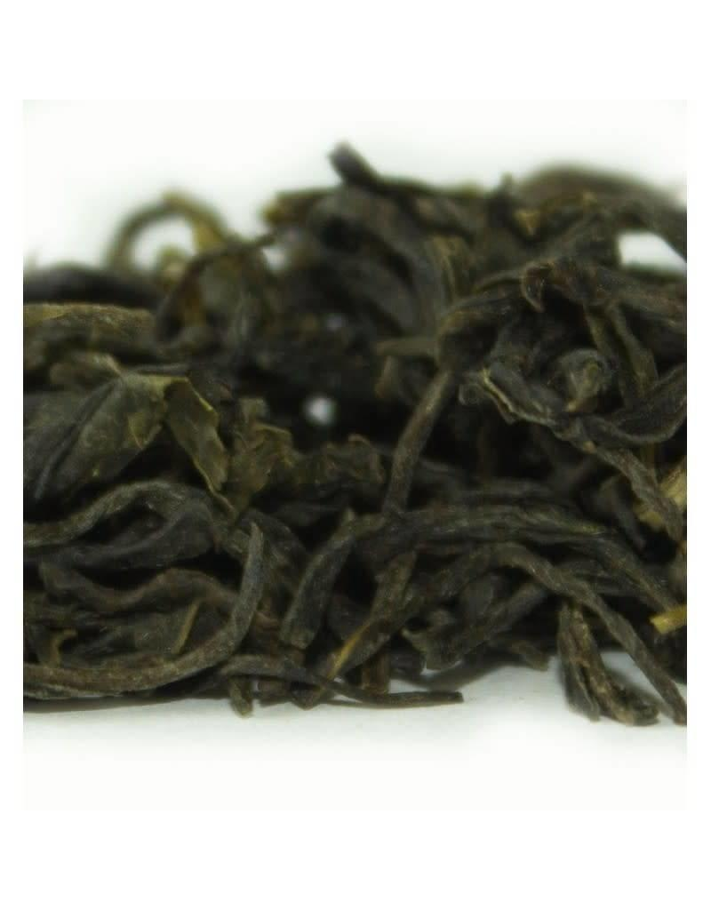 Enso Martial Arts Shop Chinese Green Tea