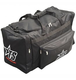 Martial Arts XXL Holdall Bag