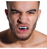 Safejawz Safe Jawz Vampire Teeth Gum Shield