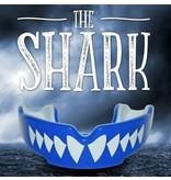 Safejawz Safe Jawz Shark Teeth Gum Shield