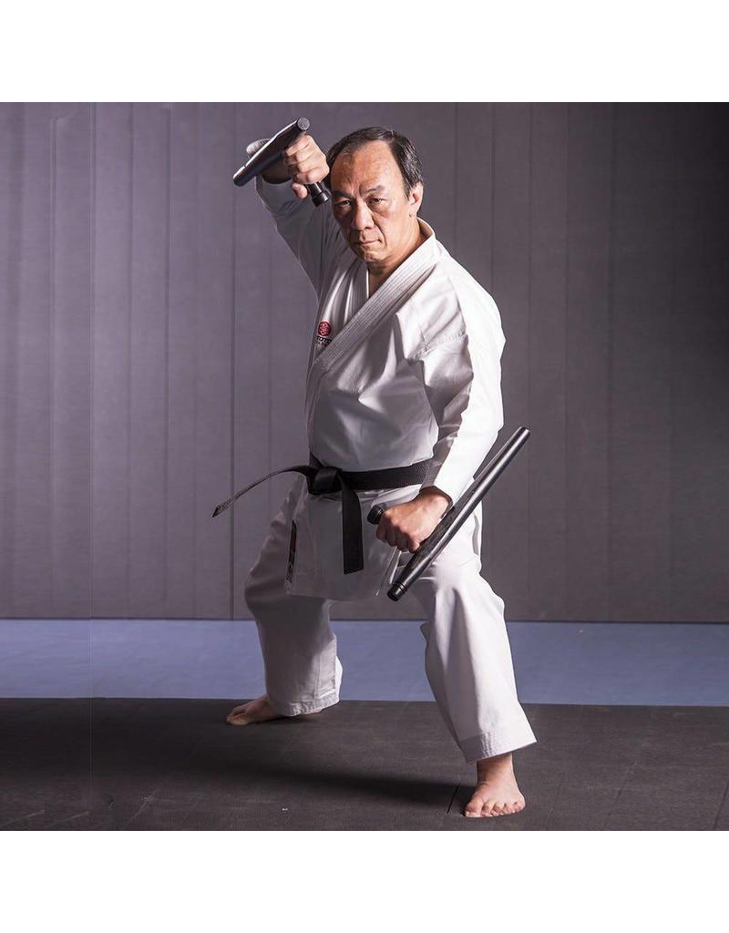 Enso Martial Arts Shop Black Oak Tonfa