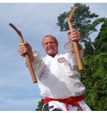 Enso Martial Arts Shop Red Oak Kama