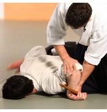 Enso Martial Arts Shop Red Oak Tanto
