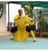 Enso Martial Arts Shop Shaolin Three Section Staff