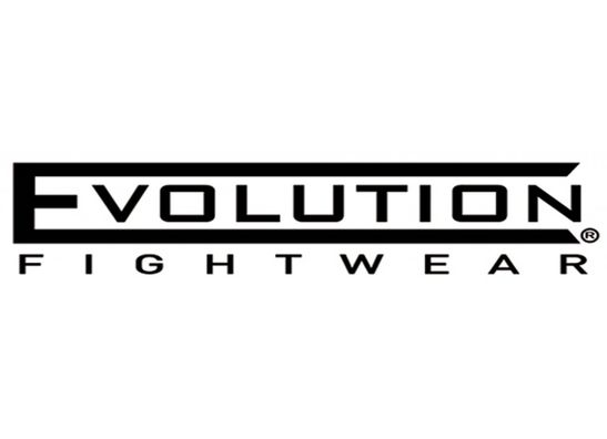 Evolution Fightwear