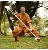 Enso Martial Arts Shop Shaolin Monk Spade