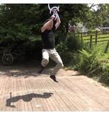 Enso Martial Arts Shop Deer Horn Knives