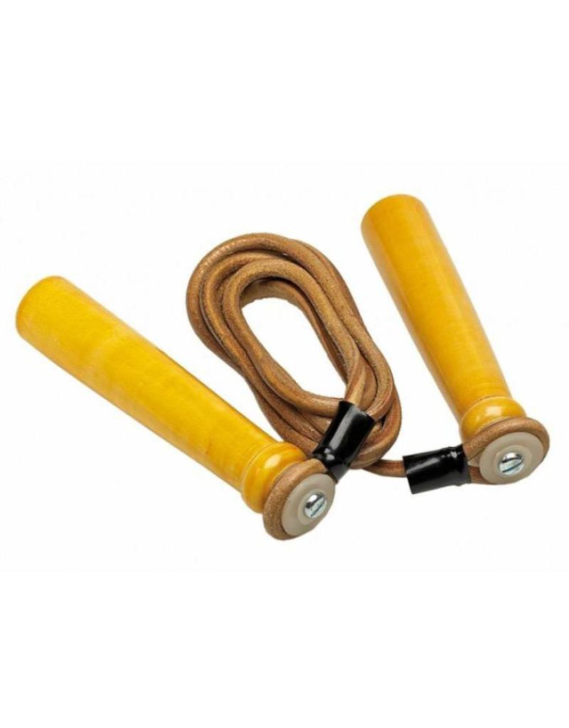Probox Leather Skipping Rope